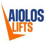 Aiolos Lifts